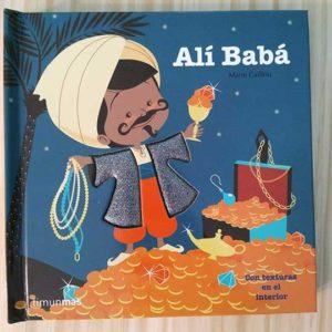 Ali Babá
