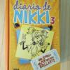 Diario de Nikki: una estrella del pop muy poco brillante