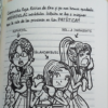 Diario de Nikki: Érase una vez una princesa algo desafortunada