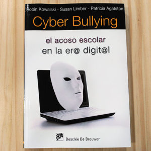Cyber Bullying: el acoso escolar en la era digital