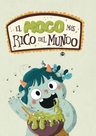 Marcelina en la cocina Librería Turuletras